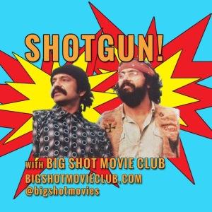 shotgun-logo-1400pix